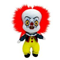 "IT (1990): Pennywise - 10"" Plush Figure"